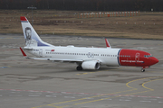 737-8JP (LN-NGW)