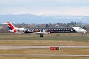 Canadair CL-600-2E25 Regional Jet CRJ-1000 (F-HMLK)