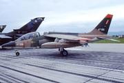 Dassault/Dornier Alpha Jet 1B (AT28)