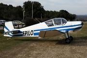 Jodel D-119 (F-PILO)