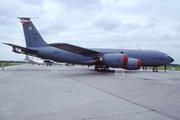 KC-135A Stratotanker (71456)