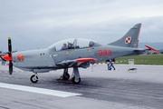 PZL-Okecie PZL-130 Orlik (033)