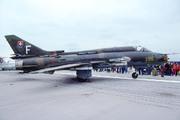 Sukhoi Su-22M-4