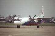 Antonov An-24B (5605)