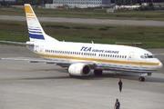 Boeing 737-3M8