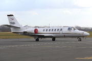 Cessna 560 UC-35A Citation Ultra (97-00101)