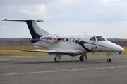 Embraer 500 Phenom 100 (G-PHNM)