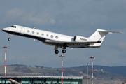 Gulfstream Aerospace G-550 (G-V-SP) (N818RF)