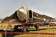 MiG-23MF Flogger (582)