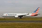 Boeing 767-323/ER (N384AA)