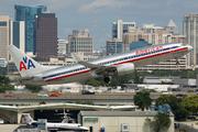 Boeing 737-823/WL