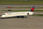 McDonnell Douglas MD-88 (DC-9-88) (N974DL)