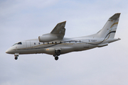 Dornier Do-328-310 Jet (D-BABY)
