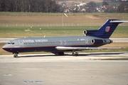 Boeing 727-222(Adv) (N7252U)