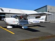 Cessna 172S (F-GXZF)