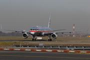Boeing 757-223 (N175AN)