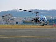 Agusta/Bell AB-47 G2 (F-BTSN)