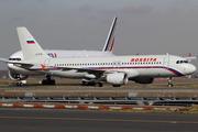 Airbus A320-214 (EI-EYS)