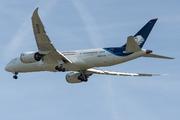 Boeing 787-8 Dreamliner (N965AM)