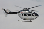 Eurocopter EC-145 C2 (3A-MIJ)