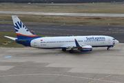 Boeing 737-86N (TC-SUY)