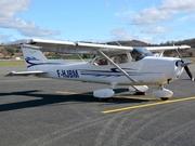 Cessna 172S (F-HJBM)