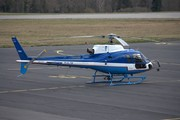 Aérospatiale AS-350B2 Ecureuil (F-GLTH)