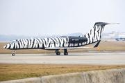 Gulfstream Aerospace G-IV X (G450) (VP-CAX)