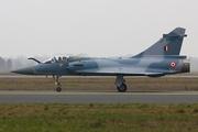 Mirage 2000H (KF107)
