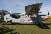 OE-1E Bird Dog