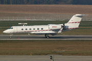 Gulfstream Aerospace G-IV Gulftream IV SP (N918CC)