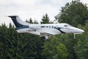 Embraer 500 Phenom 100 (9H-FOM)