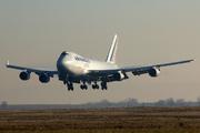 Boeing 747-428F/ER/SCD (F-GIUA)
