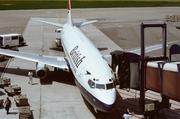 Boeing 737-236/Adv (G-BGDK)