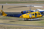 Bell 214 BigLifter/SuperTransport