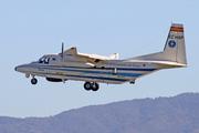 C-214-400MD (EC-HAP)