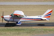 Cessna 172N Skyhawk (VH-BEZ)