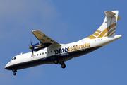 ATR 42-320 (G-ISLH)