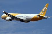 Boeing 777-212/ER (9V-OTC)