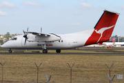 De Havilland Canada DHC-8-202Q