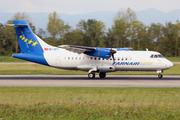 ATR 42-320 (HB-AFF)
