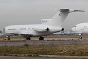 Boeing 727-31 (N908JE)