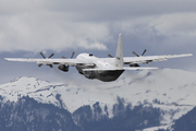 Lockheed C-130H-30 Hercules (L-382T)