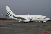 Boeing 737-2V6(A)