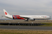 Boeing 777-39L(ER) (B-2047)