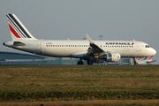 A320-214(WL)  (F-HEPG)