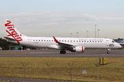 Embraer ERJ-190-100IGW 190AR (VH-ZPE)