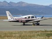 Piper PA-28-181 Archer II (LV-ODE)