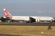 Boeing 777-3ZG/ER (VH-VPH)