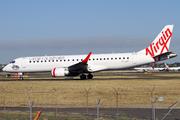 Embraer ERJ-190-100IGW 190AR